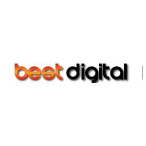 cliente-best-digital